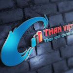 than-sach-khong-khoi-Than-Viet