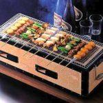 than-trang-konro-grill