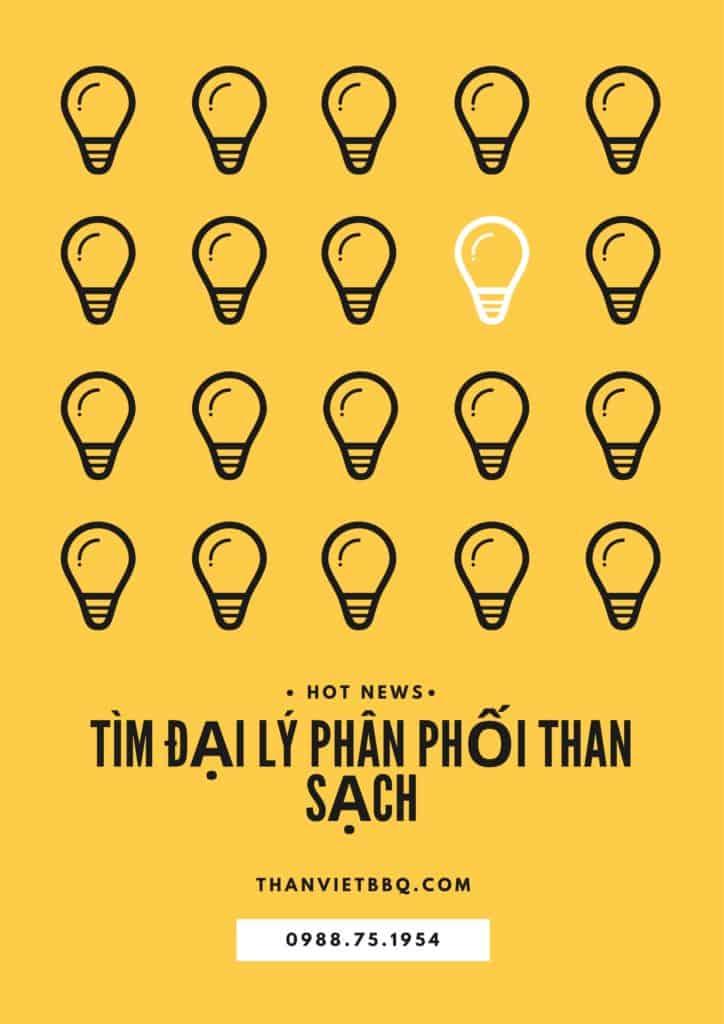 tim dai ly phan phoi than sach