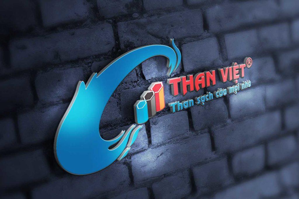 Than_sach_kh_khoi_Than_Viet