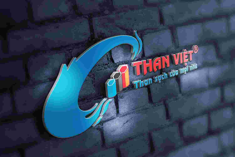 Than Viet
