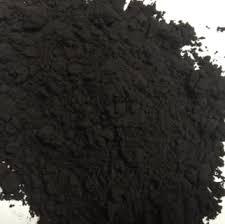 than hoạt tính lọc nước sạch dạng bột
